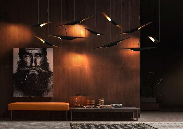 dom-wnetrze-pomysly-na-udokorowanie-scian-4  Pomysły na udekorowanie ściany dom wnetrze pomysly na udokorowanie scian 4