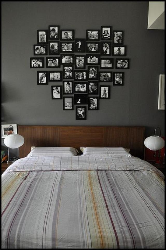 dom-wnetrze-pomysly-na-udokorowanie-scian-7  Pomysły na udekorowanie ściany dom wnetrze pomysly na udokorowanie scian 7