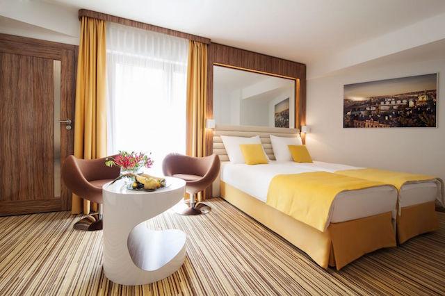 l-design-3  NAJLEPSZE HOTELE W POLSCE | METROPOLIS DESIGN HOTEL l design 3