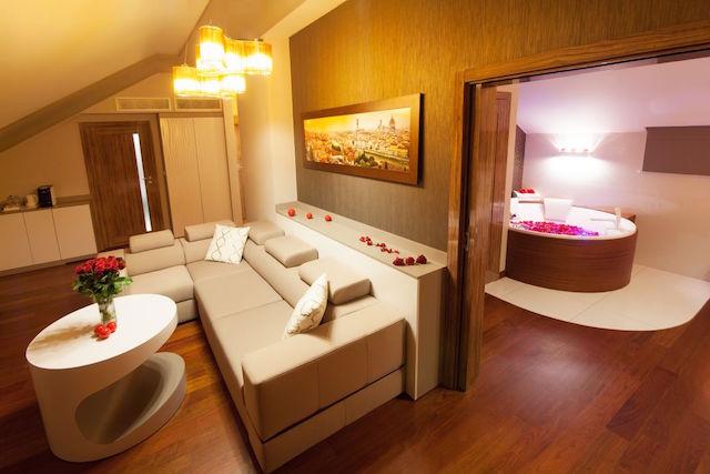 -mg-1218-sm  NAJLEPSZE HOTELE W POLSCE | METROPOLIS DESIGN HOTEL mg 1218 sm
