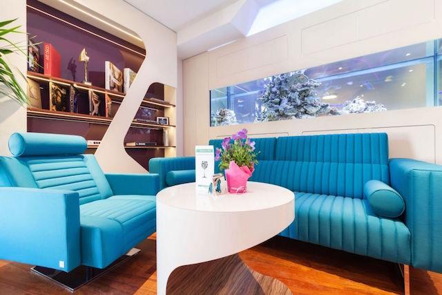 -mg-5481-1200x900-cm-resize  NAJLEPSZE HOTELE W POLSCE | METROPOLIS DESIGN HOTEL mg 5481  cm resize