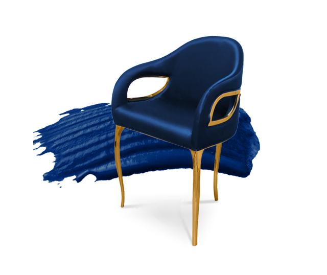 Letnie inspiracje i kolory firmy Koket2  Letnie inspiracje i kolory firmy Koket - trendy 2015! Letnie inspiracje i kolory firmy Koket2