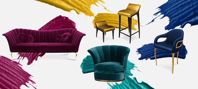 Letnie inspiracje i kolory firmy Koket – trendy 2015! slide blog