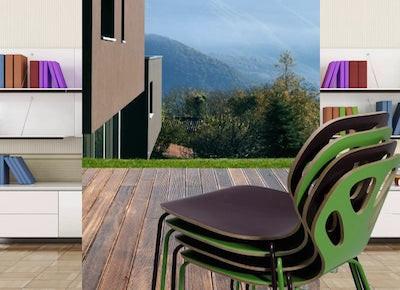 IKER - polskie meble i marka o wysokim potencjale