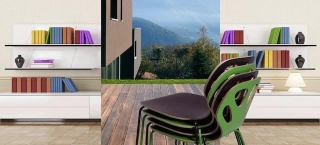 IKER – polskie meble i marka o wysokim potencjale IKER polskie meble i marka o wysokim potencjale1