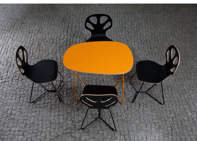 IKER - polskie meble i marka o wysokim potencjale9  IKER - polskie meble i marka o wysokim potencjale IKER polskie meble i marka o wysokim potencjale9