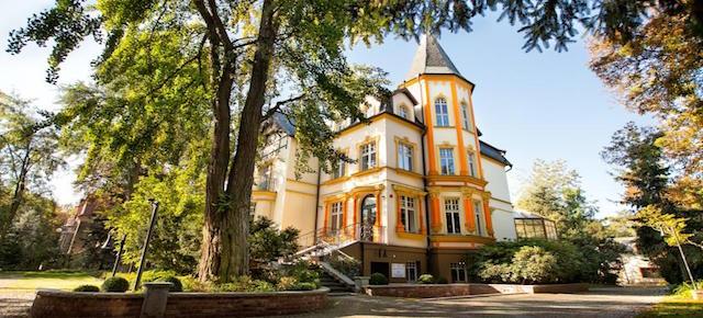 Najlepszy hotel butikowy w Polsce  – Grape Hotel we Wrocławiu Najlepszy hotel butikowy w Polsce Grape Hotel we Wroc  awiu0