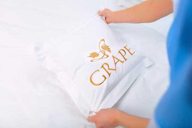 Najlepszy hotel butikowy w Polsce  - Grape Hotel we Wrocławiu3  Najlepszy hotel butikowy w Polsce  - Grape Hotel we Wrocławiu Najlepszy hotel butikowy w Polsce Grape Hotel we Wroc  awiu3