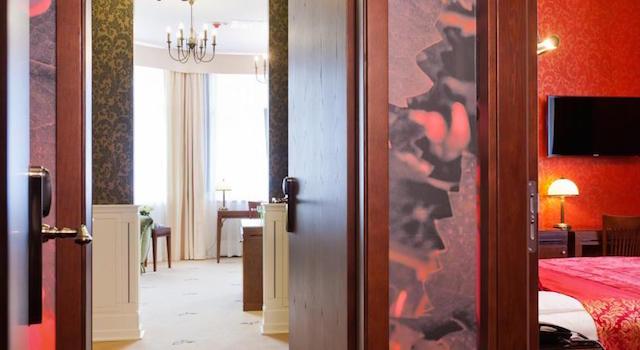 Najlepszy hotel butikowy w Polsce  - Grape Hotel we Wrocławiu3  Najlepszy hotel butikowy w Polsce  - Grape Hotel we Wrocławiu Najlepszy hotel butikowy w Polsce Grape Hotel we Wroc  awiu31