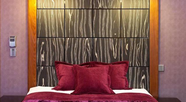 Najlepszy hotel butikowy w Polsce  - Grape Hotel we Wrocławiu4  Najlepszy hotel butikowy w Polsce  - Grape Hotel we Wrocławiu Najlepszy hotel butikowy w Polsce Grape Hotel we Wroc  awiu41