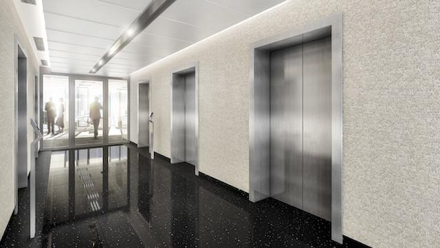 Prime Corporate Center - nowy wieżowiec w Warszawie!5  Prime Corporate Center – nowy wieżowiec w Warszawie! Prime Corporate Center nowy wie  owiec w Warszawie5