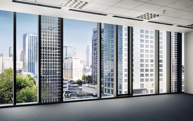 Prime Corporate Center - nowy wieżowiec w Warszawie!6  Prime Corporate Center – nowy wieżowiec w Warszawie! Prime Corporate Center nowy wie  owiec w Warszawie6