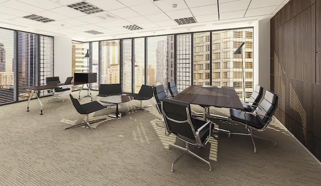 Prime Corporate Center - nowy wieżowiec w Warszawie!7  Prime Corporate Center – nowy wieżowiec w Warszawie! Prime Corporate Center nowy wie  owiec w Warszawie7