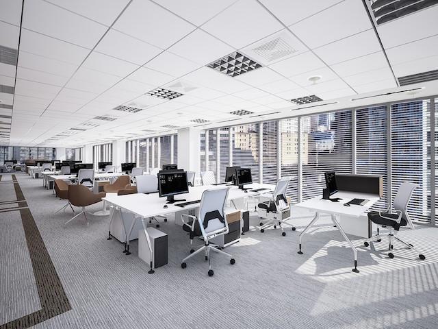 Prime Corporate Center - nowy wieżowiec w Warszawie!8  Prime Corporate Center – nowy wieżowiec w Warszawie! Prime Corporate Center nowy wie  owiec w Warszawie8