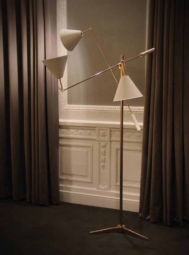 Stilnovo - 10 stylowych lamp firmy Delightfull10  Stilnovo – 10 stylowych lamp firmy Delightfull Stilnovo 10 stylowych lamp firmy Delightfull10