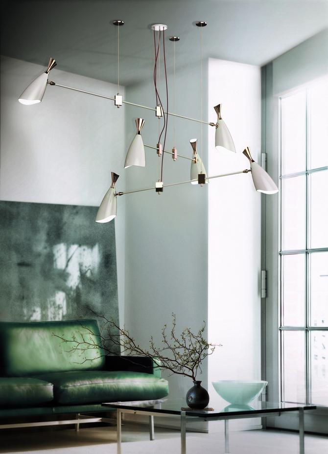 Stilnovo - 10 stylowych lamp firmy Delightfull2  Stilnovo - 10 stylowych lamp firmy Delightfull Stilnovo 10 stylowych lamp firmy Delightfull2