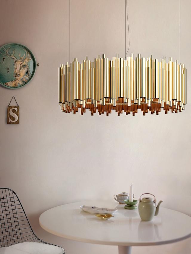 Stilnovo - 10 stylowych lamp firmy Delightfull3  Stilnovo - 10 stylowych lamp firmy Delightfull Stilnovo 10 stylowych lamp firmy Delightfull3