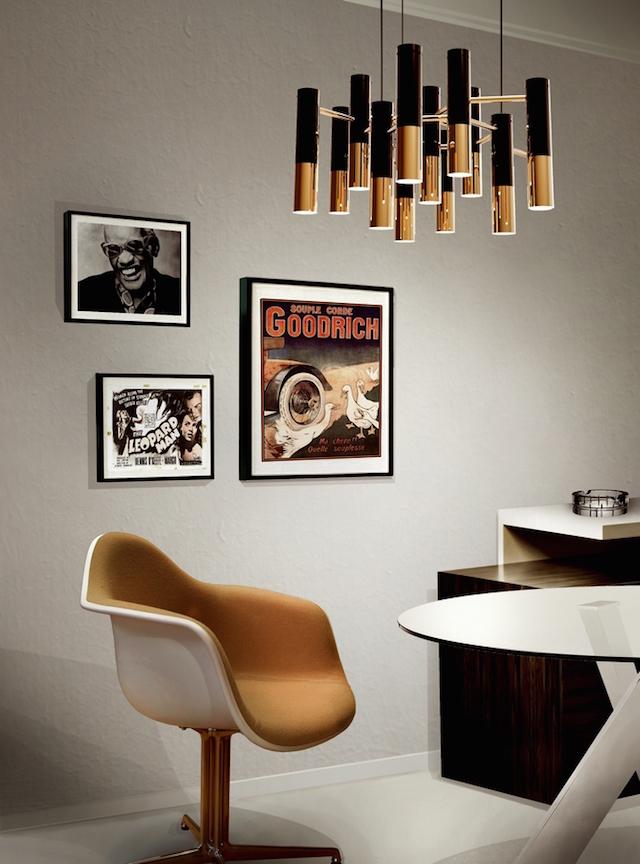 Stilnovo - 10 stylowych lamp firmy Delightfull4  Stilnovo – 10 stylowych lamp firmy Delightfull Stilnovo 10 stylowych lamp firmy Delightfull4