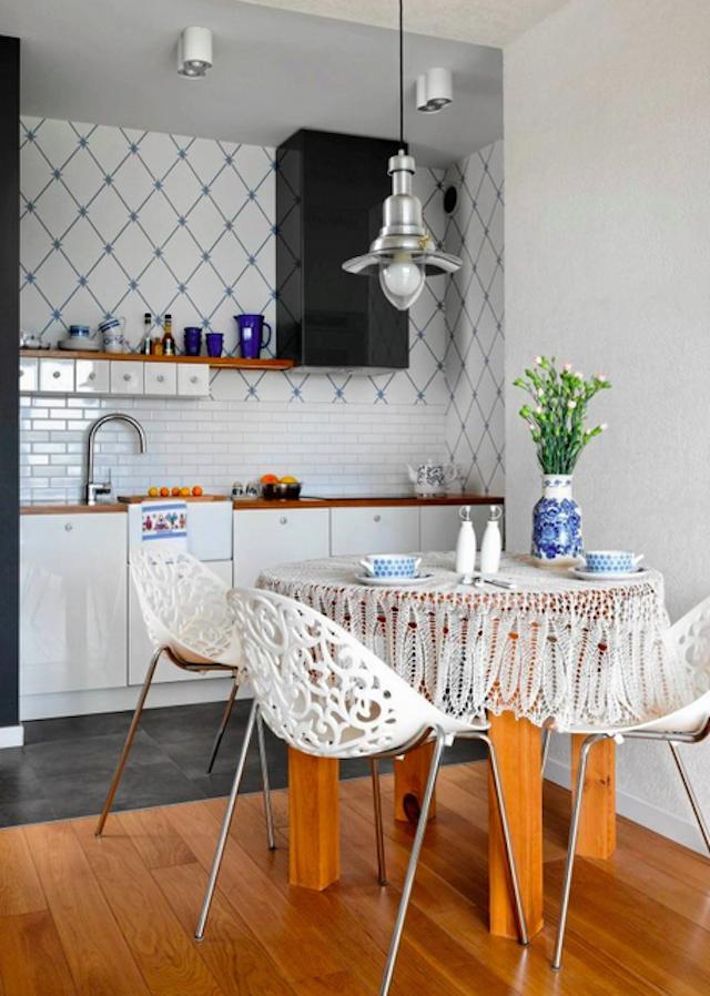 Zrzut ekranu 2015-07-28 o 14.19.51  10 pomysłów na wykończenie ściany nad blatem kuchennym! Zrzut ekranu 2015 07 28 o 14