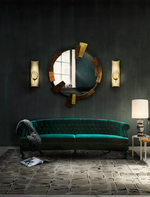 dom-wnetrze-szafirowa-sofa-brabbu  Kolorowa sofa... Odważysz się? dom wnetrze szafirowa sofa brabbu