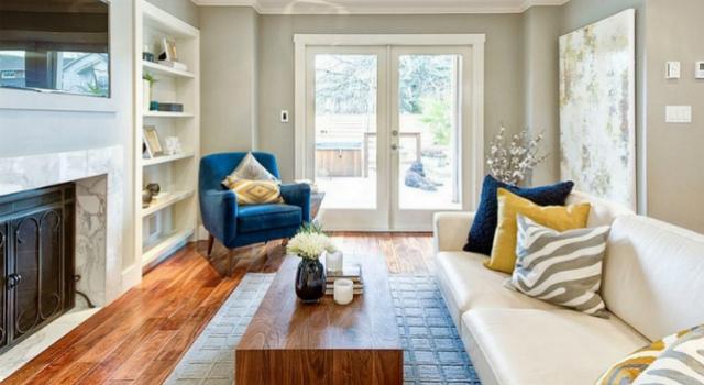 15 wyjątkowych nowoczesnych foteli dom wnetrze 15 wyjatkowych nowoczesnych foteli 3