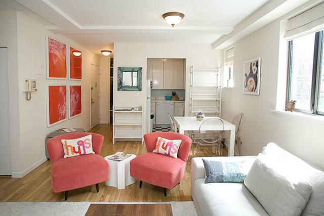dom-wnetrze-15-wyjatkowych-nowoczesnych-foteli  15 wyjątkowych nowoczesnych foteli dom wnetrze 15 wyjatkowych nowoczesnych foteli