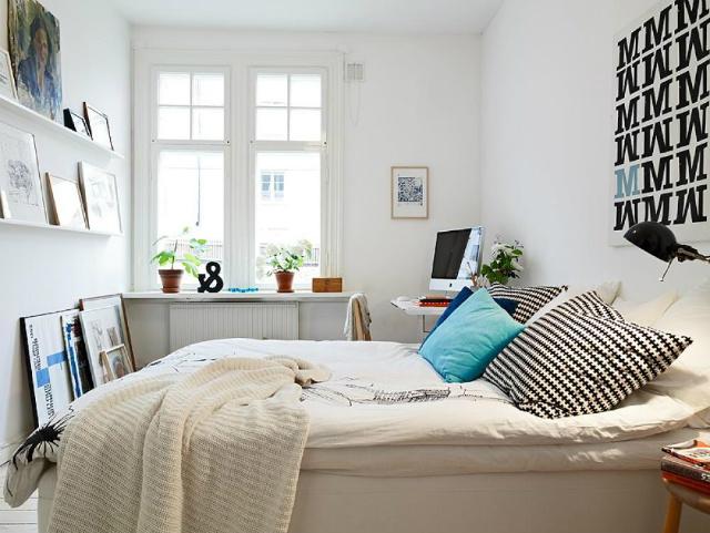 dom-wnetrze-sypialnie-w-stylu-skandynawskim-kolory  10 pięknych sypialni w stylu skandynawskim dom wnetrze sypialnie w stylu skandynawskim kolory
