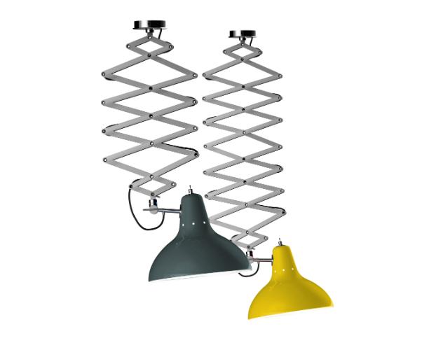 żółte lampy  Top 10 żółtych lamp dla twojego domu!       te lampy 8