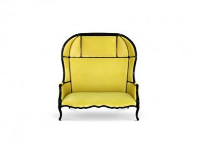Top 10 sof do każdego wnętrza