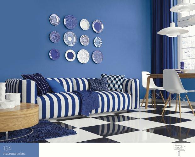 kolory ns ściany, trendy 2016 (1)  Kolory na ściany w 2016 roku kolory ns   ciany trendy 2016 8