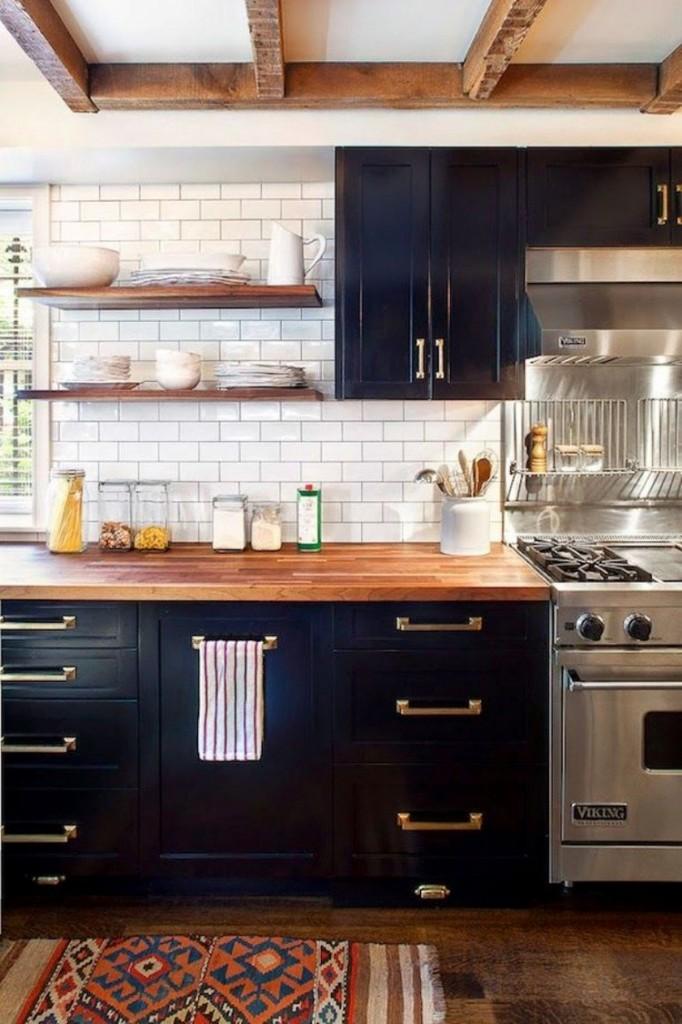 kuchnia w czerni   Kuchnia w czerni kuchnia w czerni 1 682x1024