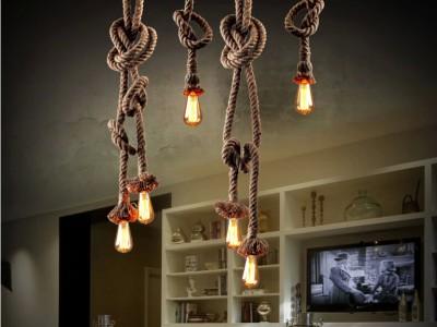 Jak zrobić lampę samemu?