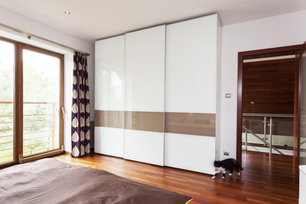 małe pomieszczenie   Jak sprawić aby twój mały pokój wydawał się większy? ma  e pomieszczenie 3 1024x683