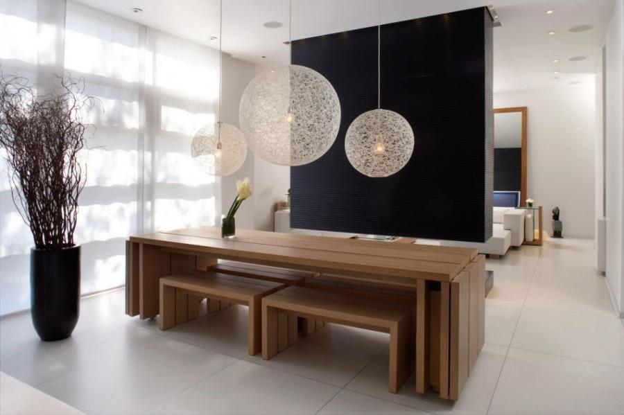małe pomieszczenie  Jak sprawić aby twój mały pokój wydawał się większy? ma  e pomieszczenie