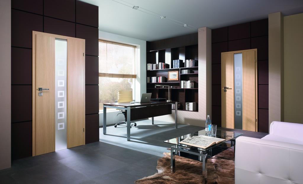 małe pomieszczenie  Jak sprawić aby twój mały pokój wydawał się większy? ma  e pomoeszczeni 2
