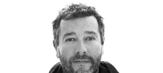 NAJLEPSI PROJEKTANCI WNĘTRZ – Philippe Starck