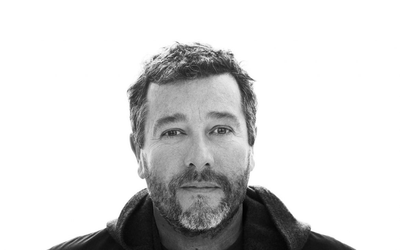 NAJLEPSI PROJEKTANCI WNĘTRZ – Philippe Starck starck