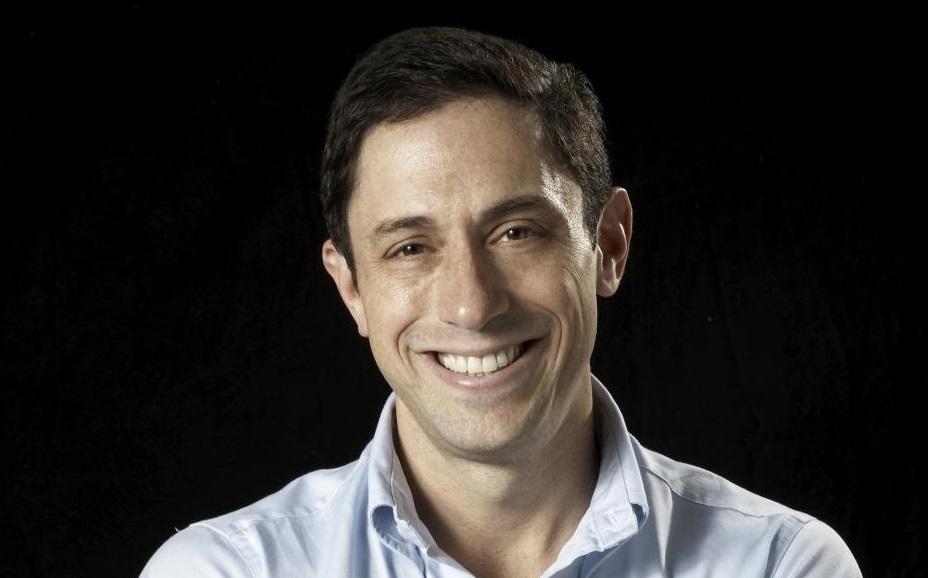 jonathan_adler  NAJLEPSI PROJEKTANCI WNĘTRZ – Jonathan Adler jonathan adler1