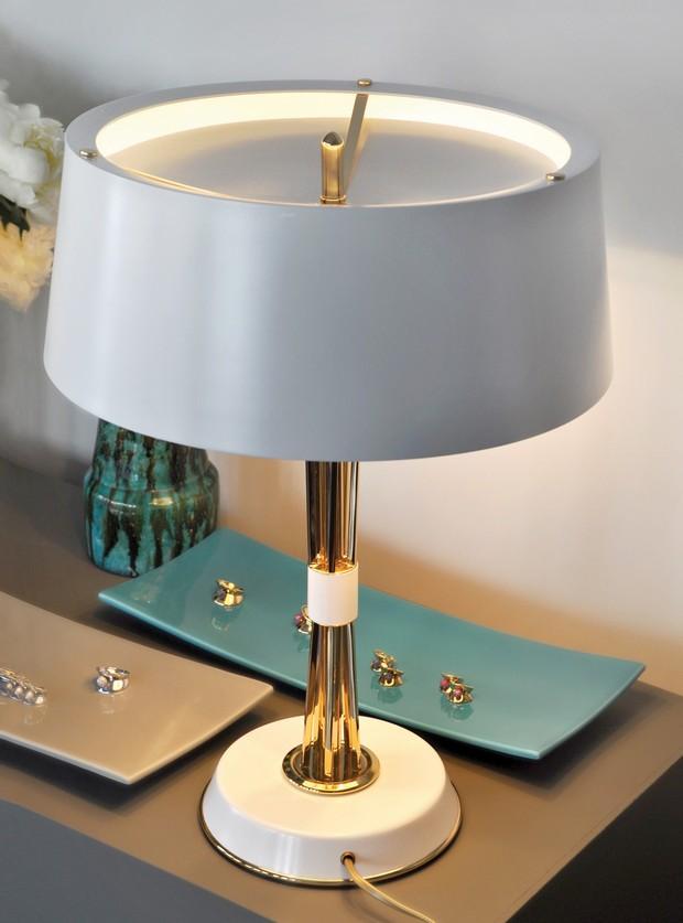 lampy stołowe   Top 20 nowoczesnych lamp stołowych lampy sto  owe 24