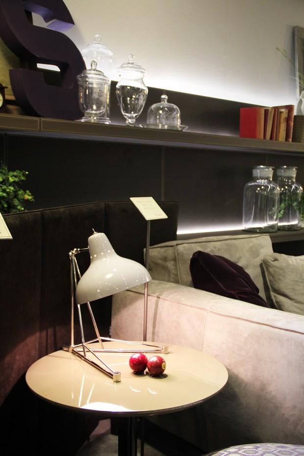 lampy stołowe   Top 20 nowoczesnych lamp stołowych lampy sto  owe 34
