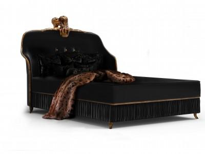 Top 10 luksusowych łóżek