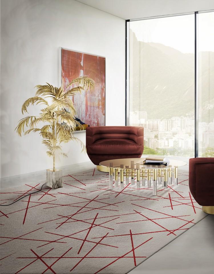 nowoczesne dywany  50 nowoczesnych dywanów nowoczesne dywany 32