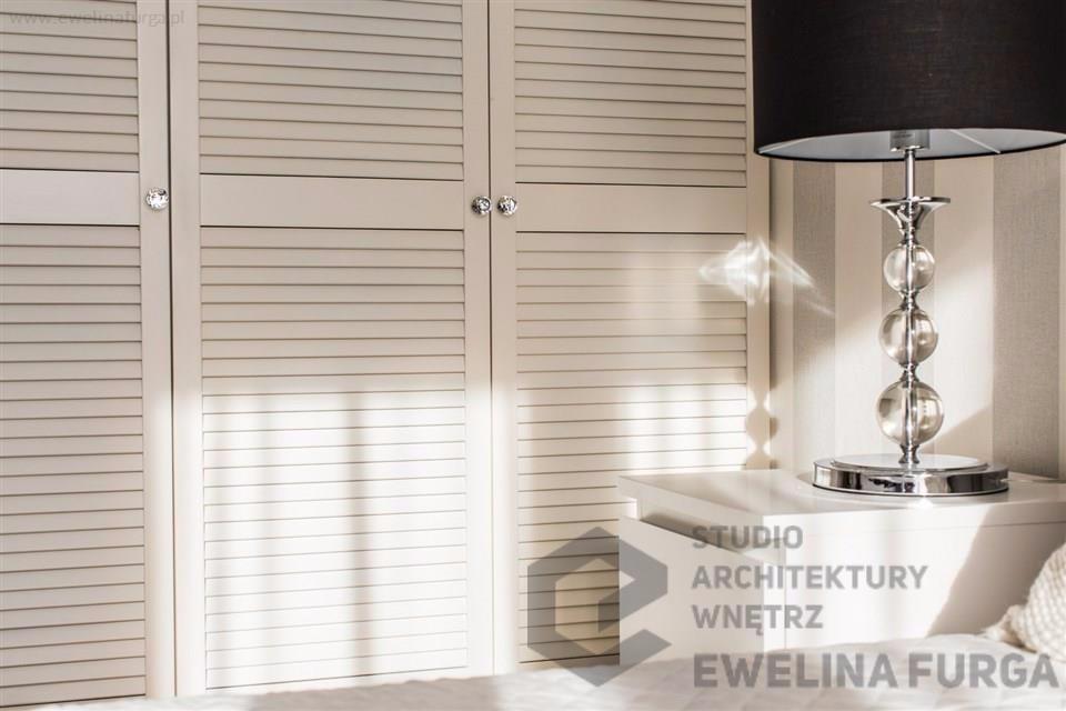 Ewelina Furga  Najlepsze firmy projektanckie w Polsce - Ewelina Furga Ewelina Furga 1