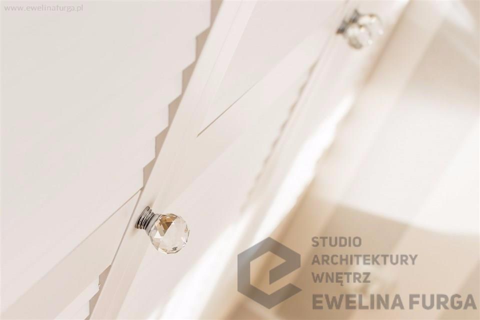 Ewelina Furga  Najlepsze firmy projektanckie w Polsce – Ewelina Furga Ewelina Furga 2