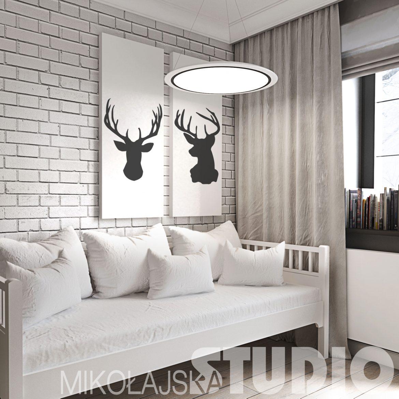 Mikolajska studio  Najlepsze firmy projektanckie w Polsce – Mikołajska studio Mikolajska studio 10