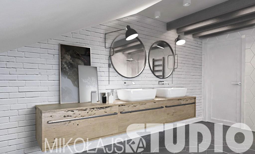 Mikolajska studio   Najlepsze firmy projektanckie w Polsce - Mikołajska studio Mikolajska studio 2