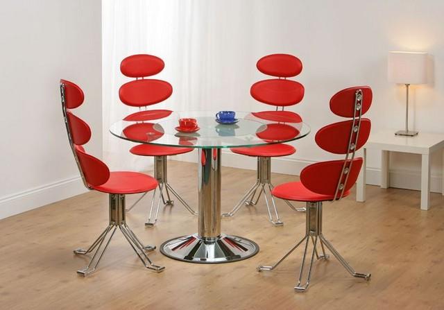 krzeseła do jadalni  Top 25 krzeseł do jadalni krzese  a do jadalni 1