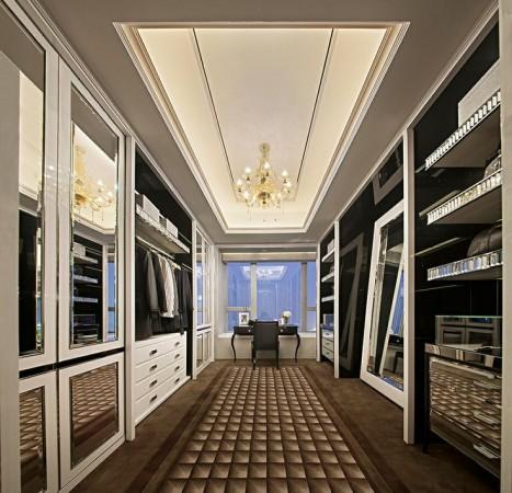 luksusowe szafy   Top 25 luksusowych szaf luksusowe szafy 1