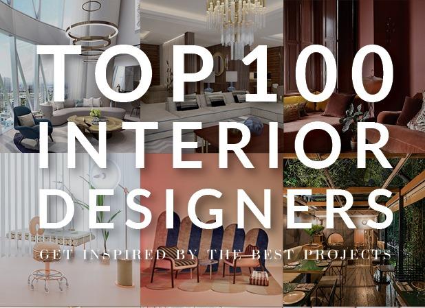 [object object] Bezpłatne pobieranie – Ebook najlepszych projektantów wnętrz top100 capa  Home Page top100 capa